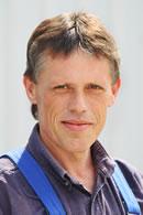Bernd Wullrich