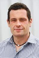 Markus Altenhofen