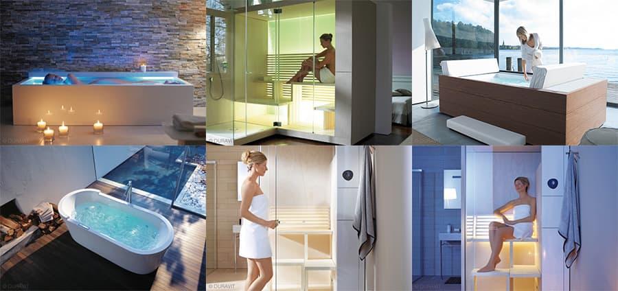 esr bolender wellness badezimmer perfekter wohlf hl. Black Bedroom Furniture Sets. Home Design Ideas